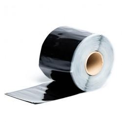 "Secure tape 6"" x 100' (15cm x 30.5m)"