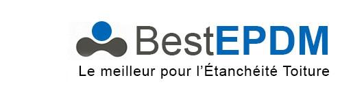 Best EPDM